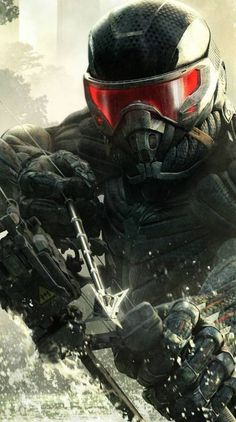 """Search Results for """"crysis 3 iphone 4 wallpaper"""" – Adorable Wallpapers Wallpaper For Iphone 4, Shiva Wallpaper, Best Iphone Wallpapers, Mobile Wallpaper, Gaming Wallpapers, Crysis Series, Free Live Wallpapers, Futuristic Armour, Character Modeling"""