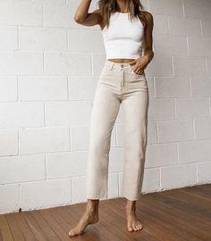 Fashion Tips Moda French Fashion Tips.Fashion Tips Moda French Fashion Tips Mode Outfits, Casual Outfits, Fashion Outfits, Fashion Tips, Fashion Trends, Fashion Hacks, Fashion Ideas, Modest Fashion, Hijab Casual