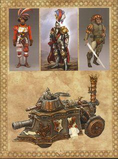 FB Games,Warhammer Fantasy,Warhammer FB,фэндомы,Total War Warhammer,Total War,Игры,Игровой арт,game art,artbook,Empire (Wh FB),Dwarfs (Wh FB),Greenskins,Vampire Counts,Chaos (Warhammer Fantasy),Chaos (Wh FB) Fantasy Weapons, Fantasy Warrior, Fantasy Rpg, Empire Characters, Warhammer Dwarfs, Warhammer Empire, Warhammer Fantasy Roleplay, Fb Games, Age Of Sigmar