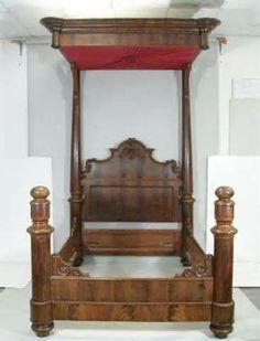 1000 images about furniture prudent mallard on. Black Bedroom Furniture Sets. Home Design Ideas