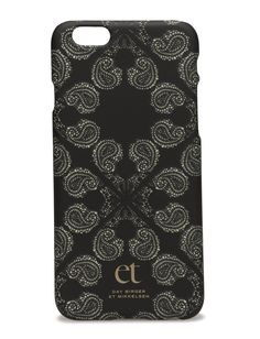 DAY - Day IPhone Case Classic design iPhone case Lovely Things, Other Accessories, Iphone Cases, Random, Day, Classic, Shopping, Design, Derby