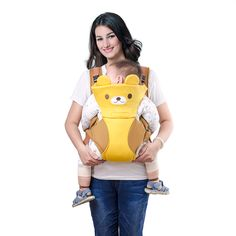 baby carrier 2-30 months infant Backpacks sling ergonomic ...