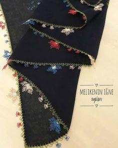 Needle Lace, Brooch, Fashion, Amigurumi, Moda, Brooches, Fasion, Trendy Fashion, Point Lace