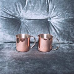 Copper Mugs  #bars #autogramtags #barsfordays #cocktail #cocktails #bestdrink #coctails #barman #bartenders #bartending  #bartender #drink #drinks #gintonic #gin #libbey #tonicwater #barsupply #Hamburg #ginlovers #drinking #barware #coasters #worldbestgram #ig_great_pics #mixologist #mixology #jigger #cocktailoftheday @worldsbestbars @cocktails_for_you @cocktail_and_mixology @worldclass
