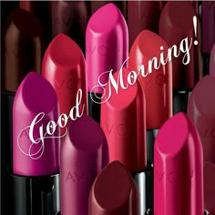 "*National Lipstick Sweepstakes Day!!! *Come find me @ www.youravon.com/jbetzen ""SELL"" or ""BUY"" AVON"