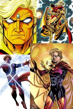 Marvel And Dc Characters, Marvel Comics Superheroes, Superhero Characters, Mcu Marvel, Marvel Comic Books, Comic Book Characters, Comic Book Heroes, Marvel Heroes, Gi Joe