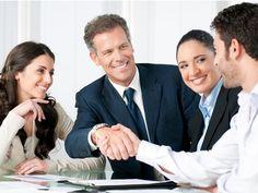 Imbogateste-ti portofoliul de competente! Dream Deals va ofera 60% reducere pentru cursul de Managementul Conflictelor sustinut de Terra Sud...