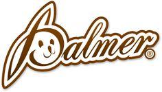 palmer easter baby binks - Google Search