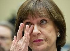 30,000 of Lois Lerner's emails are found.