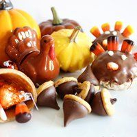 emily kid friendly thanksgiving treats featured image