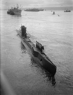 Image result for submarine attack august 1937 turkey