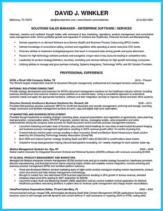 sales associate resume Sales associate resume is dedicated for ...
