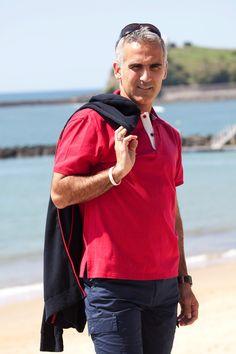 Batela, moda náutica y complementos que ponen el mar en tus manos.
