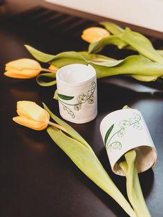 ALISIA ENCO DETAILS Detail, Tableware, Floral, Dinnerware, Tablewares, Flowers, Dishes, Place Settings, Flower