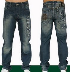 Versace Jeans,Sexy | Versace Jeans from China, Versace Jeans wholesalers, suppliers ...