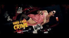 Beat Assailant - SPY -