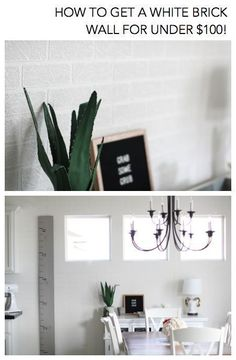 Home Decor Tips | DI