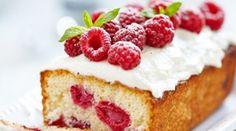 Imagem da matéria As melhores receitas de bolos sem farinha