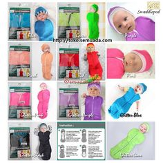 JUAL MURAH CUDDLEME - CONVERTIBLE SWADDLE POD HYBRID | TOKO SEMUADA | BUNDA SALSABILA | #bayi #anak #baby #babyshop #newborn #Indonesia #gendongan #carriers #jakarta #bouncer #stroller #playmat #potty #reseller #dropship #promo #breastpump #asi #walker #mainan #olshop #onlineshop #onlinebabyshop #murah #anakku #batita #balita