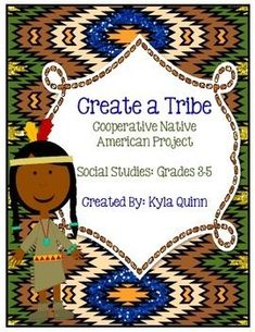 a study of the native american group quechan Vi abstract the influence of language on culture and identity: resurgence of the quechan native american tribal language this study examined the common essence of.