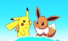 The method hasn't been 100 percent confirmed, but thus far the results are promising. | Someone Figured Out How To Choose Your Eevee's Evolution In Pokémon Go
