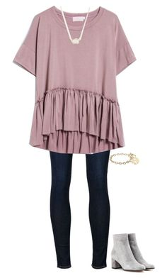 Designer Clothes, Shoes & Bags for Women Fall Photo Shoot Outfits, Fall Outfits, Summer Outfits, Fashion Outfits, Cute Teen Outfits, Outfits For Teens, Pretty Outfits, Cold Day Outfits, Autumn Winter Fashion