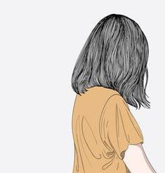 Find Doodle Beautiful Woman Drawing Sadly Crying stock images in HD and millions of other royalty-free stock photos, illustrations and vectors in the Shutterstock collection. Shadow Pictures, Girl Pictures, Girl Photos, Portrait Illustration, Illustration Girl, Girl Cartoon, Cartoon Art, Arte Indie, Crying Girl