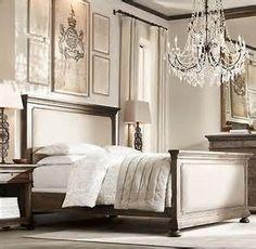 Creating the Look of Casual Elegance   Casual elegance, Bedrooms ...