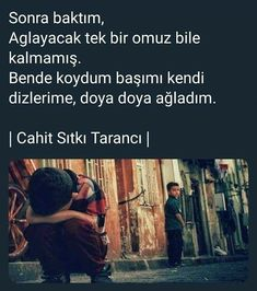 Turkish writer♡ Cahit Sıtkı Tarancı I Still Want You, Just For You, Book Quotes, Life Quotes, Meaningful Sentences, Before I Sleep, Weird Dreams, Romantic Love Quotes, English Quotes