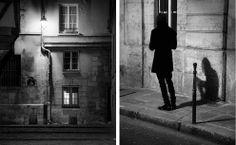 ParisNoir_Slideshow_9 - Obvious State Studio