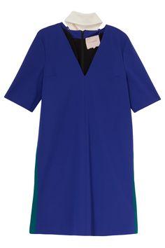 Eowyn #Dress By #ROKSANDAILINCIC @ http://www.boutique1.com/