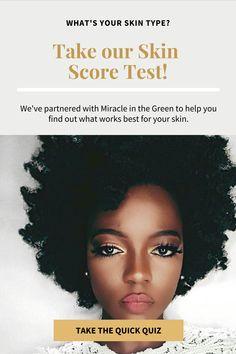 Black Girl Makeup, Girls Makeup, Chocolate Makeup, Beautiful Brown Eyes, Natural Haircare, African American Hairstyles, Beauty Junkie, Great Hair, Clear Skin