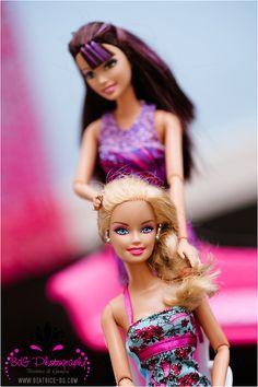 Barbie-Ken-Wedding-Album-3