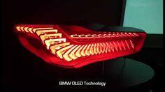 OLED LIGHTing에 대한 이미지 검색결과