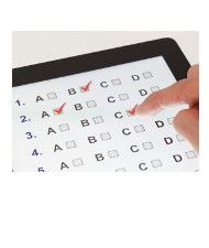 Aptitude tests - practice makes perfect - To know more visit our site ~ http://careersblog.warwick.ac.uk/