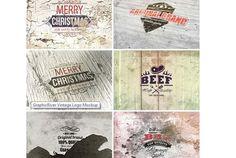 souptikpal   Book Covers & Packaging, Logo Design   Fiverr