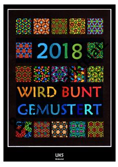 207 best Kunst Unterrichtsmaterialien images on Pinterest ...