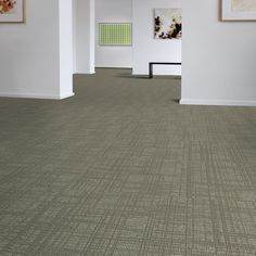 Crossing Tile   Bolyu Contract Carpet & Flooring Solutions
