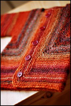69 best baby surprise jacket elizabeth zimmemann images on one of my favorite things to do is watch the number of baby surprise jackets crawl higher and higher into the thousands over on ravelry fandeluxe Image collections