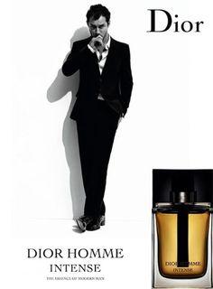 Jude Law interpreta Dior Homme Sport e Dior Homme Intense! Dior Intense, Dior Homme Intense, Dior Perfume, Perfume And Cologne, Dior Homme Cologne, Jude Low, Light Blue Perfume, Chanel, Mens Fashion