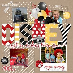 Disney Cover 2013