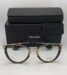 2a998bf68061 24 Best Glasses images