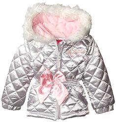 09ffa8cf5 795 Best Baby Girl Jackets   Coats images
