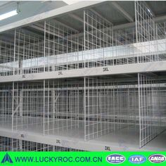 Shelf Rack-04