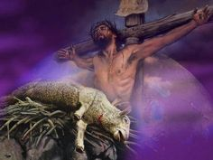 JESUS..JESUS...JESUS OH HOW I LOVE YOU !!!!