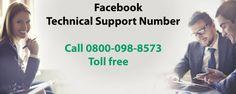 Facebook Support, For Facebook