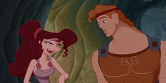 Quiz: Which Disney Couple are You and Your Significant Other? | Quiz | Oh My Disney