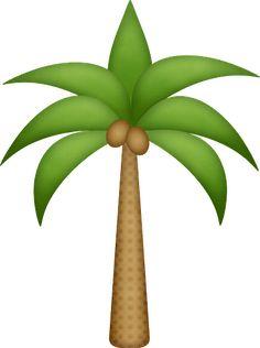 PARA IMPRIMIR: Verano en Hawai