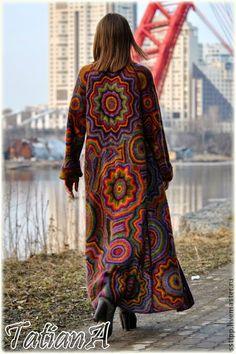 Вот какие замечательные вещи мне попались в сети! Автор - Татьяна из Москвы.