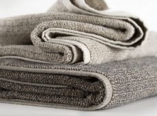 Look what I have bought from Hotel Luxury Collection: Light Textured Tweed Bath Mats Bath Sheets, Image House, Bath Rugs, Bath Towels, Light In The Dark, Tweed, Cool Stuff, Lucca, Aud